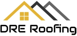 dre-roofing-logo